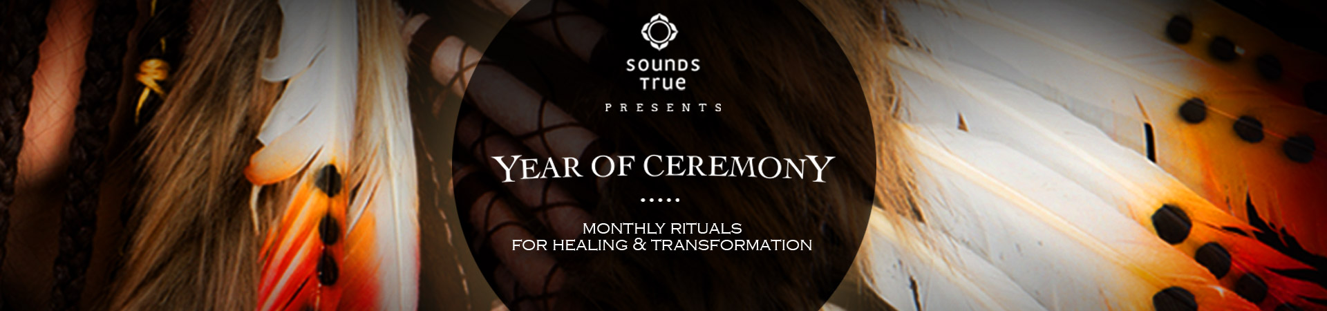 Year of Ceremony - Sign up for the Free Video