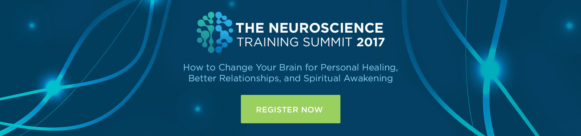 Neuroscience Training Summit 2017