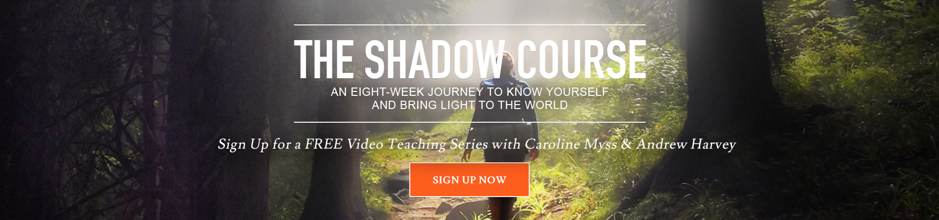 Shadow Course