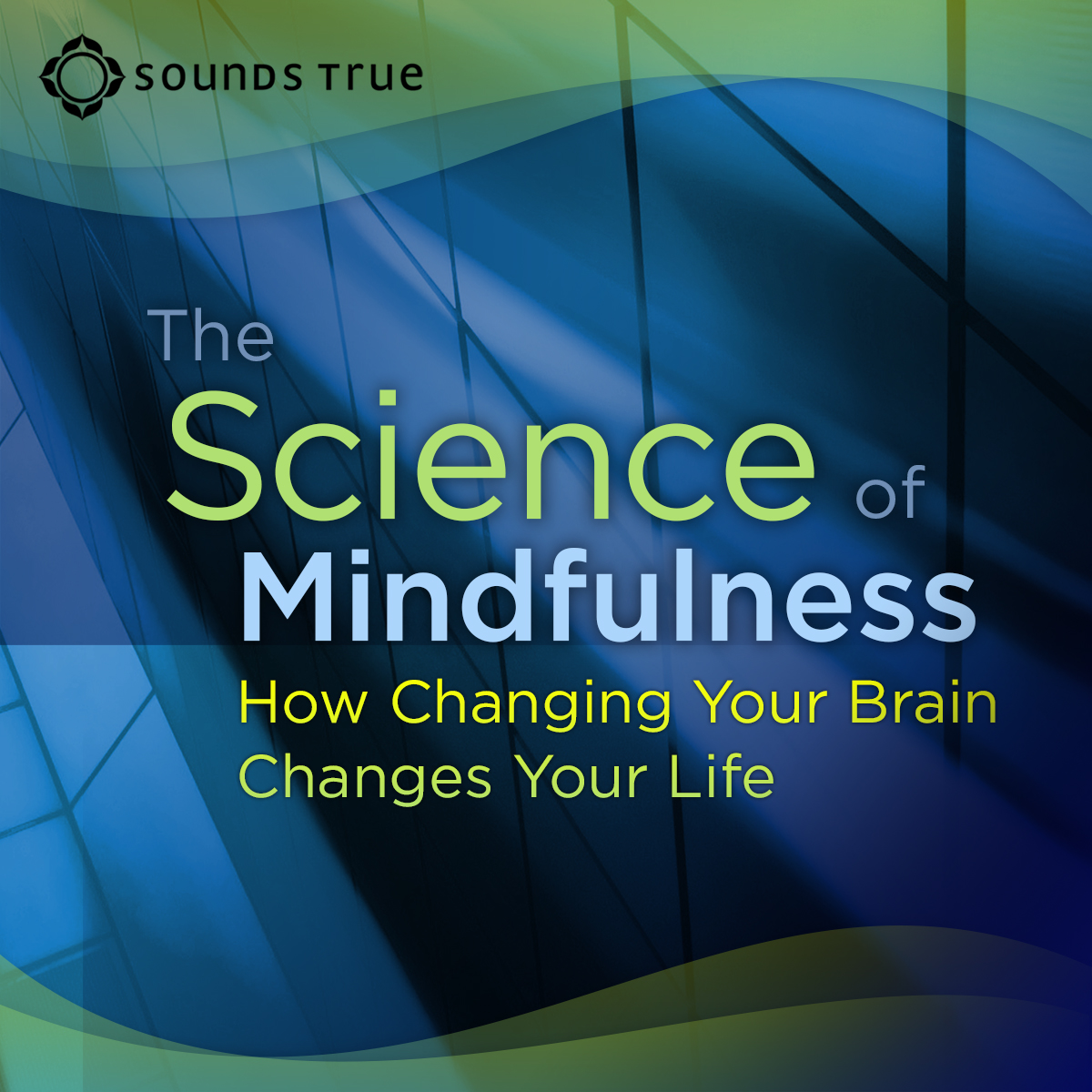 Change your life through mindfulness i did
